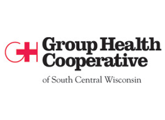Group Health Cooperative