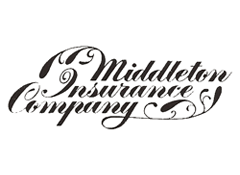 Middleton Insurance Company
