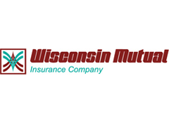 Wisconsin Mutual Insurance Company